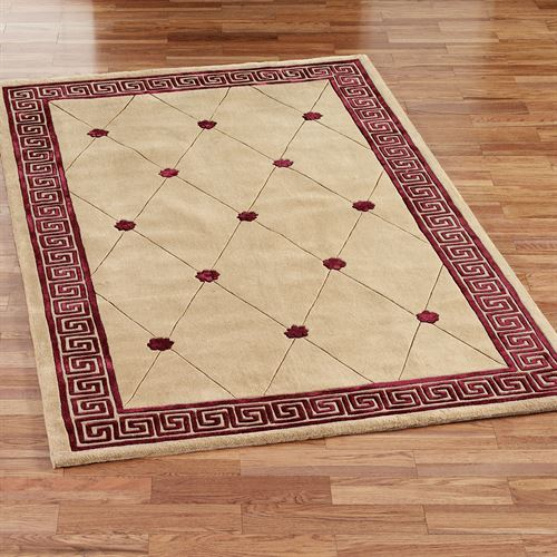 Apollo Area Rug