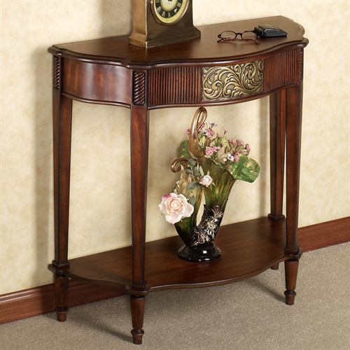 Sarantino Console Table