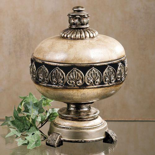 Estella Decorative Jar