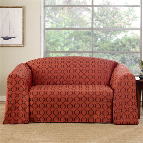 Raiden Furniture Cover Chair