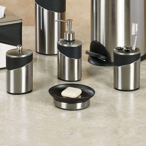 Stainless Steel Lotion Soap Dispenser
