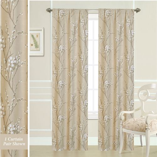 express en curtain to measure curtains uk range made ashley laura