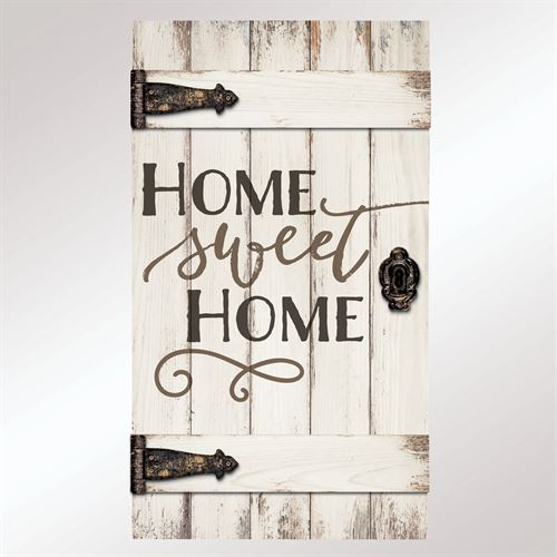 wall sweet home home sweet home print home wall art typography poster typography art printable. Black Bedroom Furniture Sets. Home Design Ideas