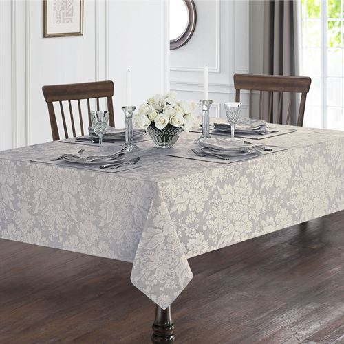 Berrigan Oblong Tablecloth