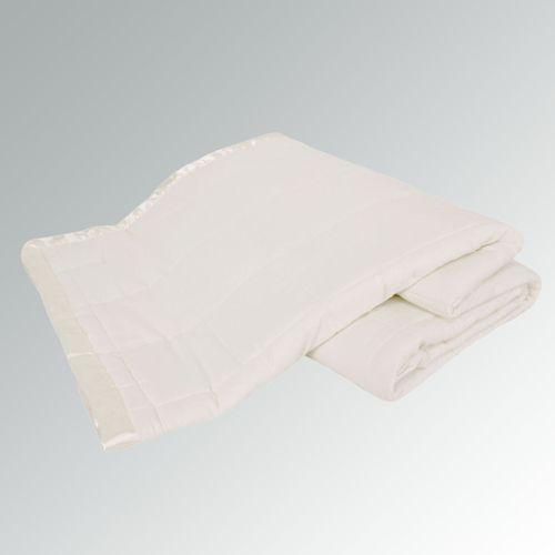 Cozy Night Down Alternative Blanket Ivory