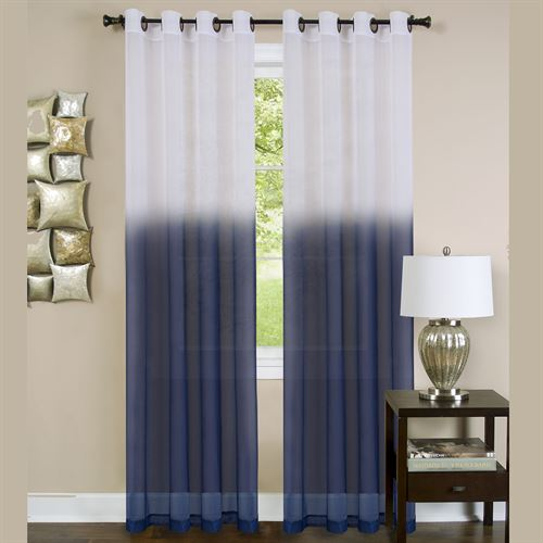 htm window drapes chic sheer dye gray ombre platte dip curtain white bookmark curtains