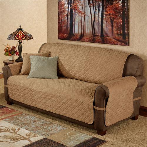 Mason Ultimate Furniture Protector Sofa