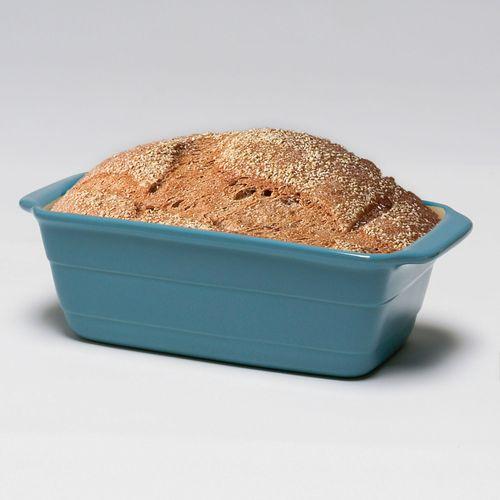 NaturalStone Loaf Pan