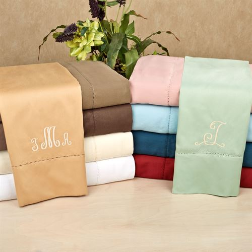 Emerson Sheet Set