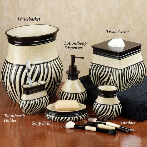 Zuma Lotion Soap Dispenser