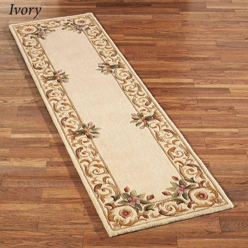 nuloom wavy rugs on rug runner shop x sales hottest s with handmade natural summer tassel chevron area jute