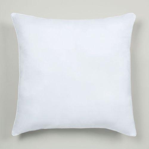 Restful Nights(R) Sham Stuffer Pillow White