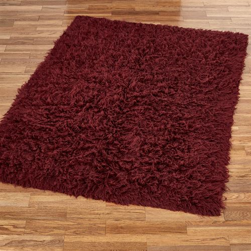 inch from armitage rug area buy feizy burgundy maroon rugs bed x foot beyond bath