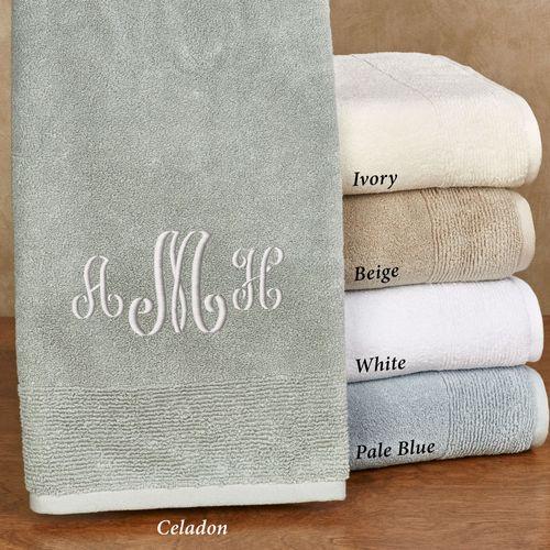 Kyoto Bath Towel