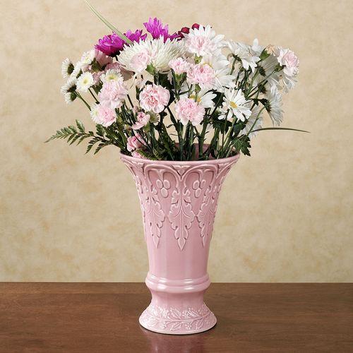 Ramona Table Vase