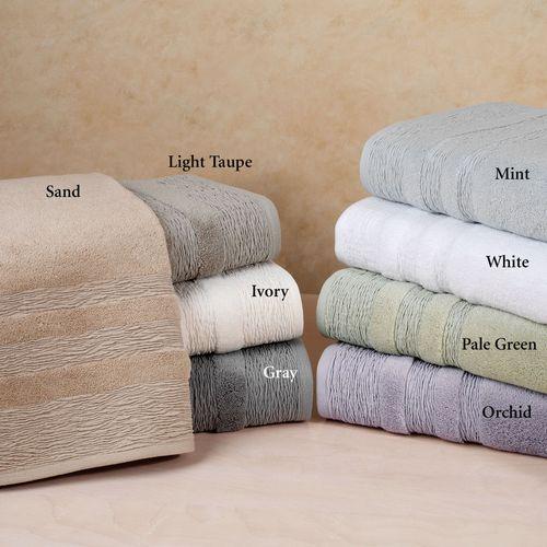 St Germain Turkish Bath Towel