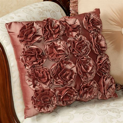 Majesty Tailored Pillow