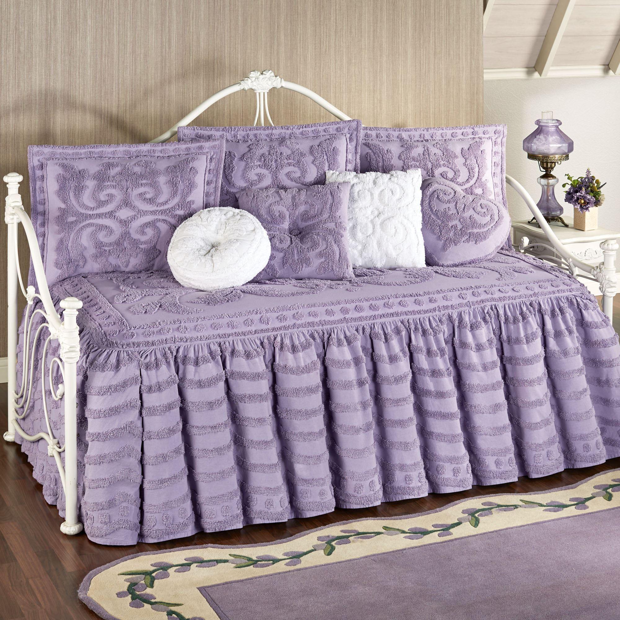 comforter girls subtle quilts bedding girl of lostcoastshuttle for quilt beauty image daybed sets target