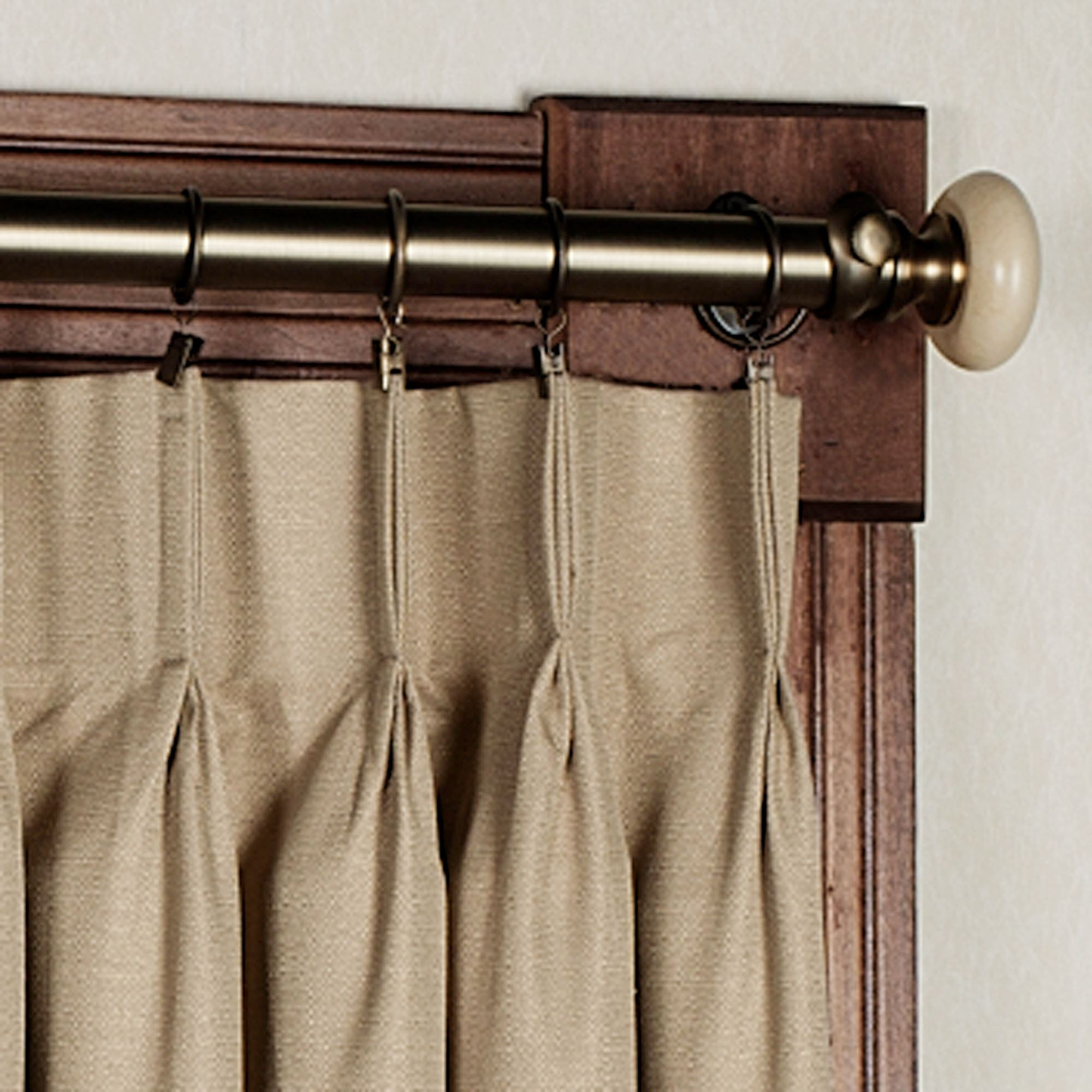 pinched triple pleat and of curtains curtain what talk pinch inspiration
