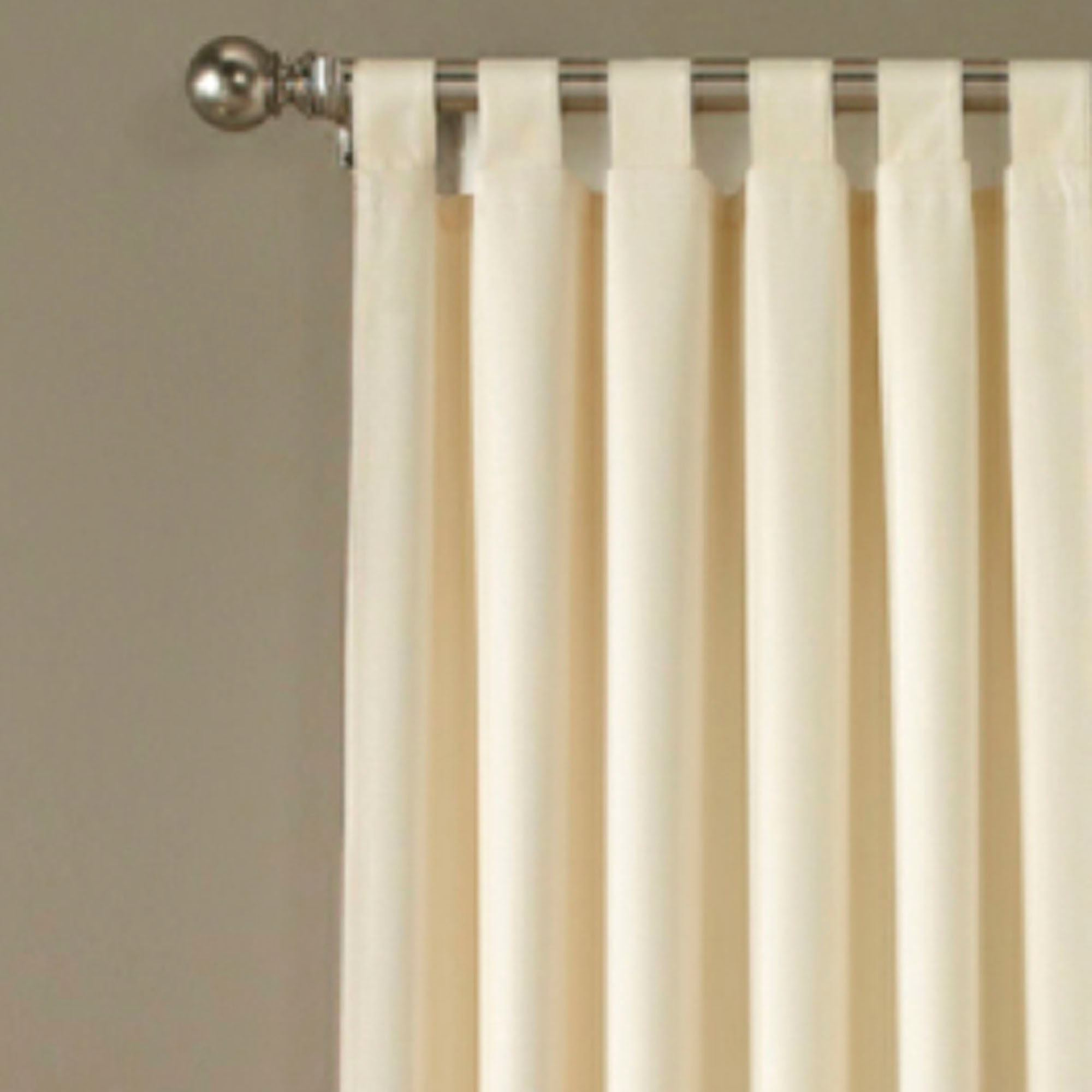 tab make version to how with curtains pictures step wikihow curtain top