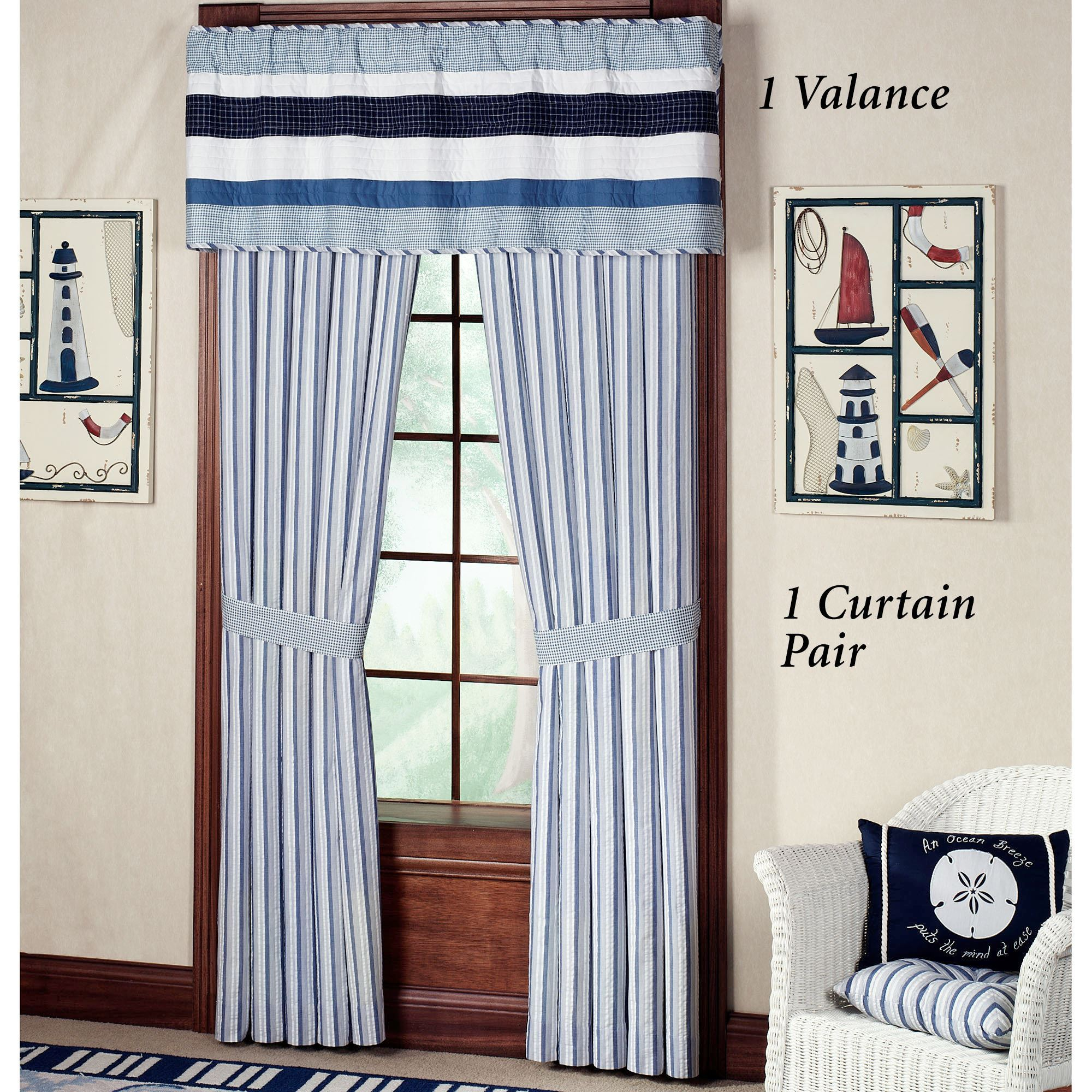 with sewing sew to drapes free curtains full nautical make without how windows ideas bedroom curtain valance home designs org patterns best modern drapesnautical lining avarii bathroom simplicity for size erick of burgundy kitchen family design and butterick large