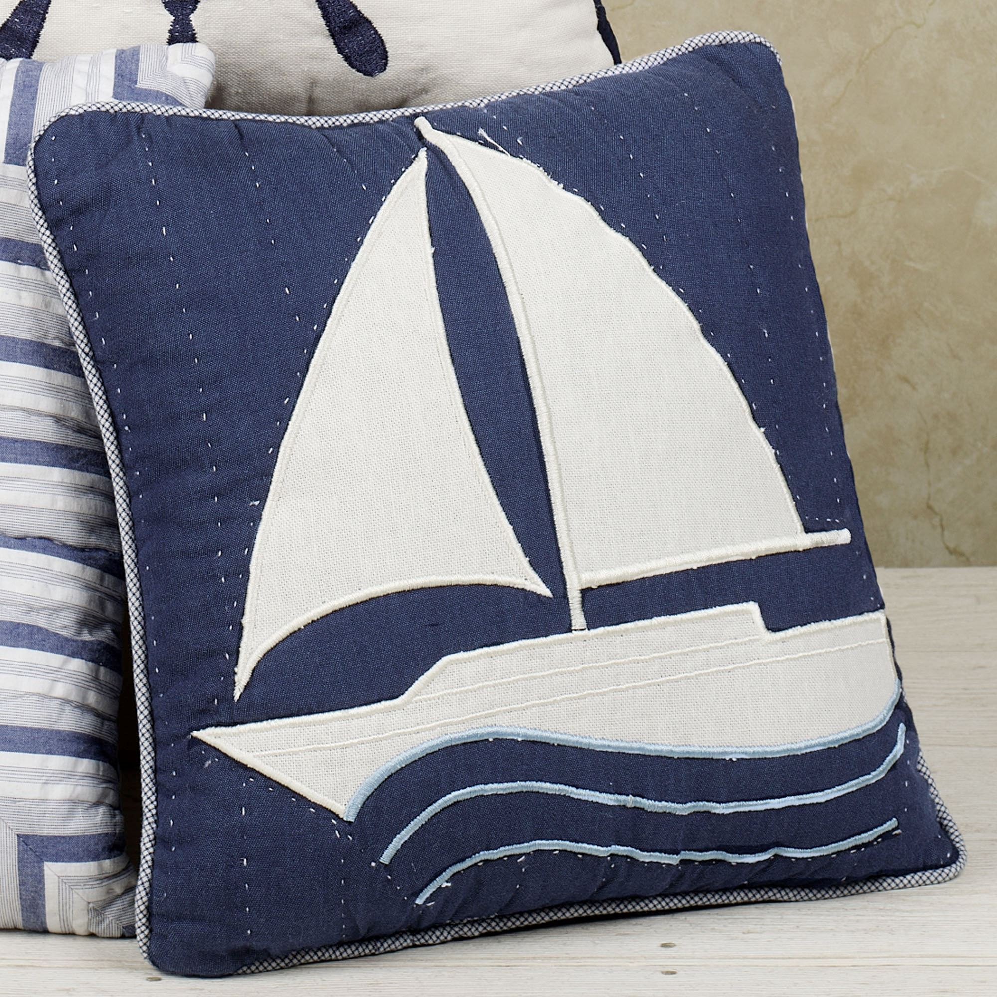 piece pin x grey blue set aqua ikat polka turquoise pillows and pillow throw turq dot