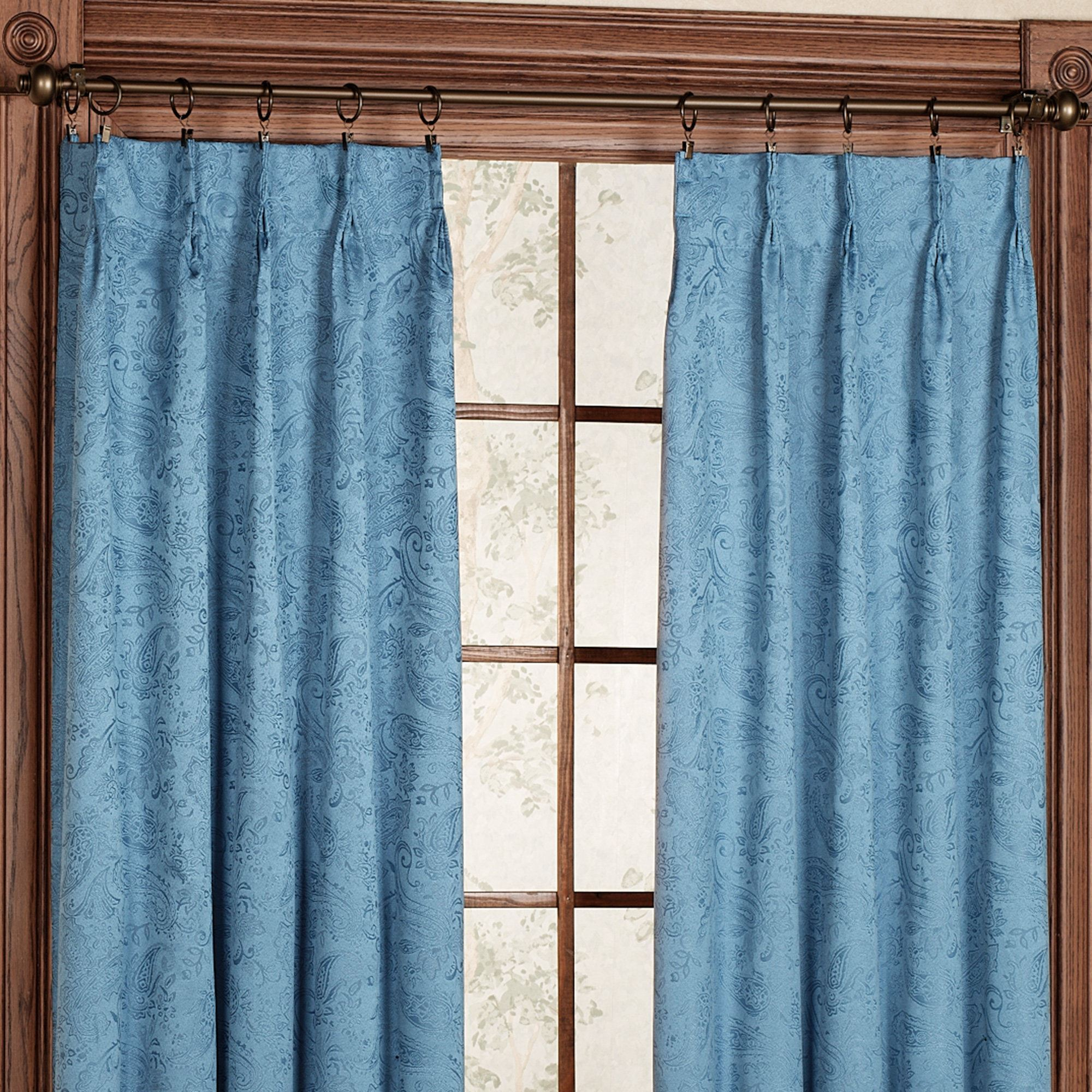 curtainsnoise curtain net eulanguages cancelling blocking curtains l noise