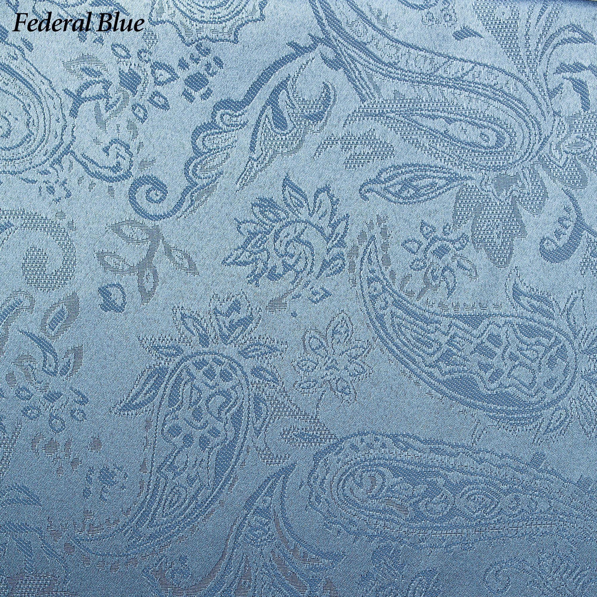 Gabrielle Pinch Pleat Thermal Room Darkening Patio Panel