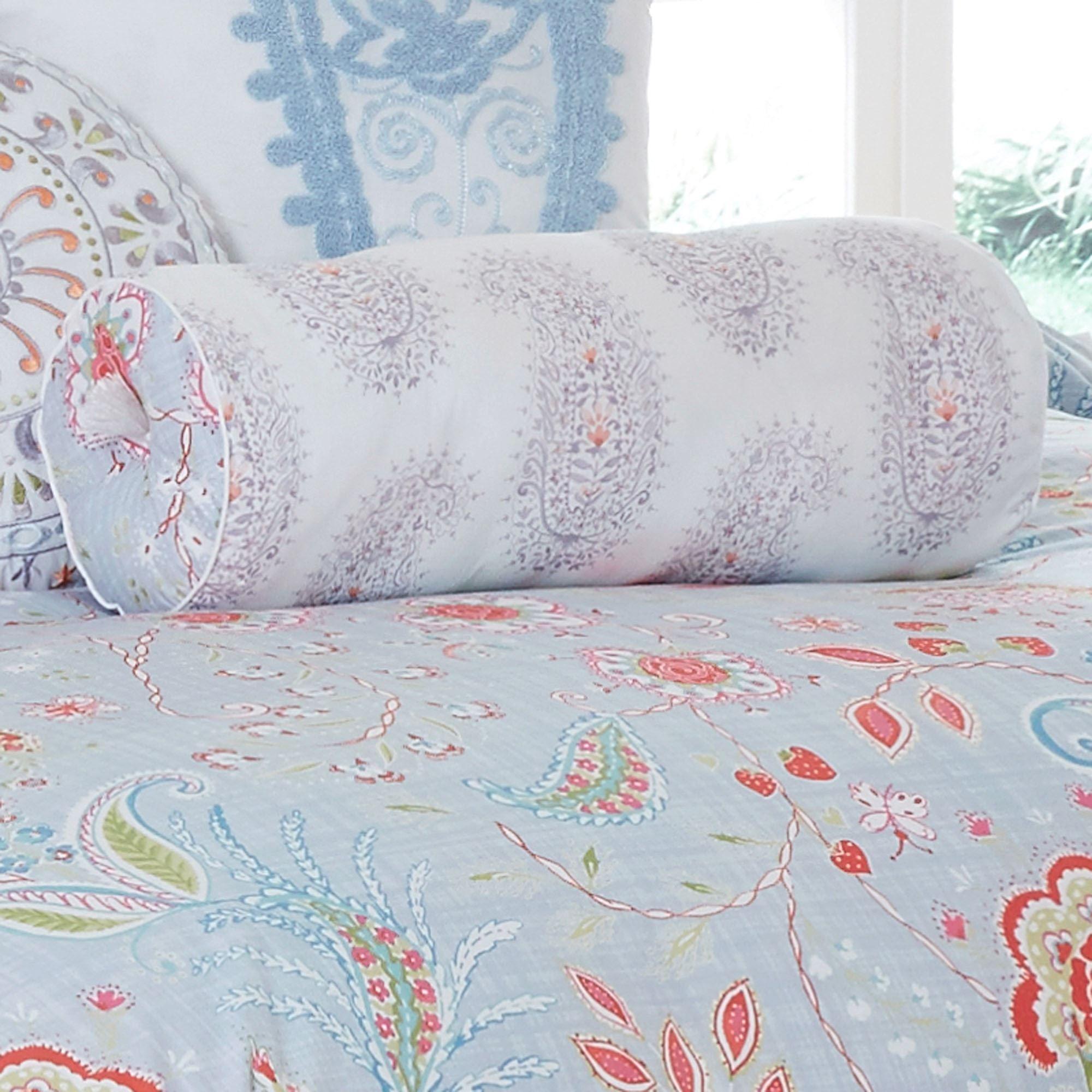 tapestry mandala gypsy pictures duvetover for size full awesome decorative comforter of celestial covers sensational duvet excellent bedding beddingvelvet bohemian and bedroom foiled concept velvet