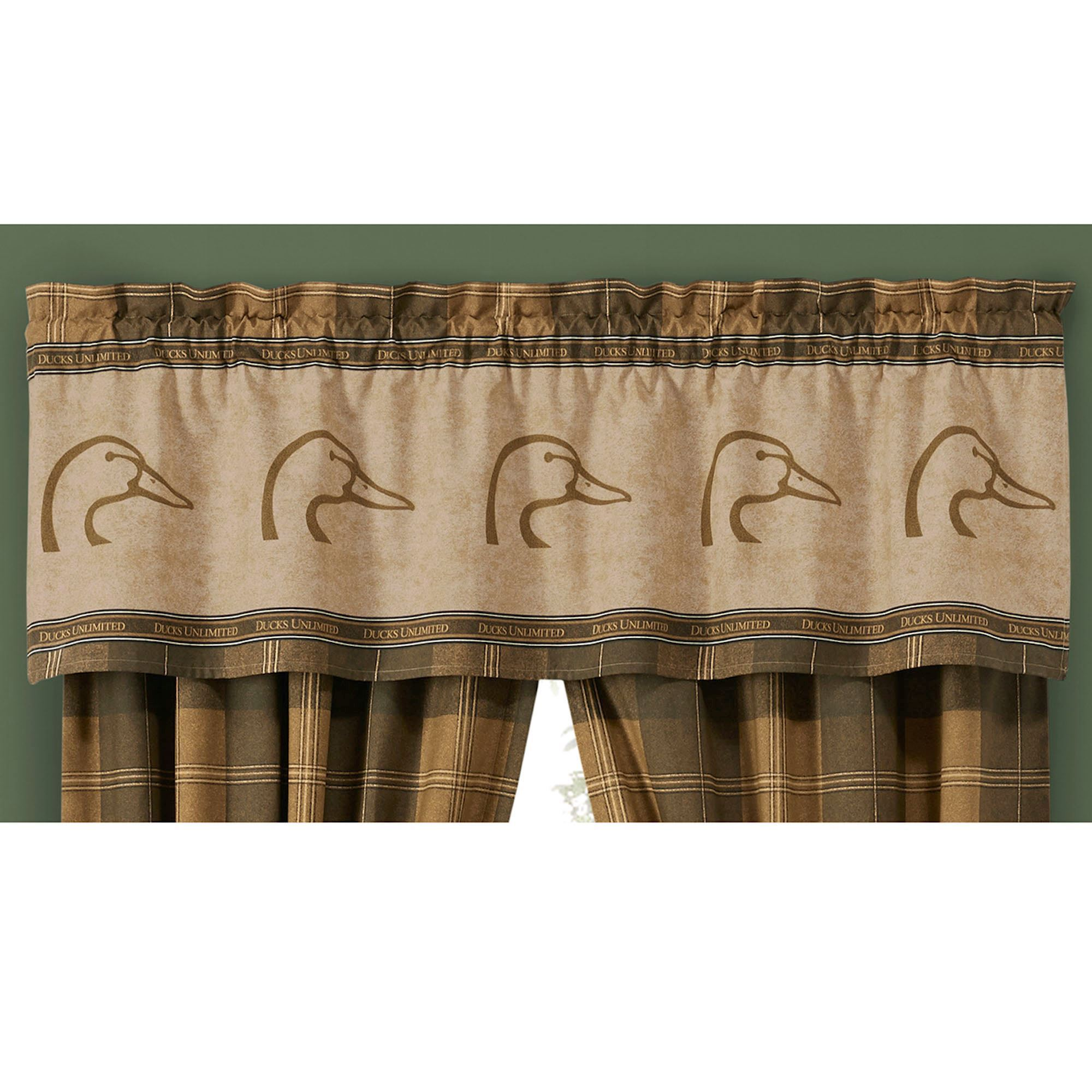 natural and designer up valance plaid buffalo fullxfull zoom shade check black tie il listing