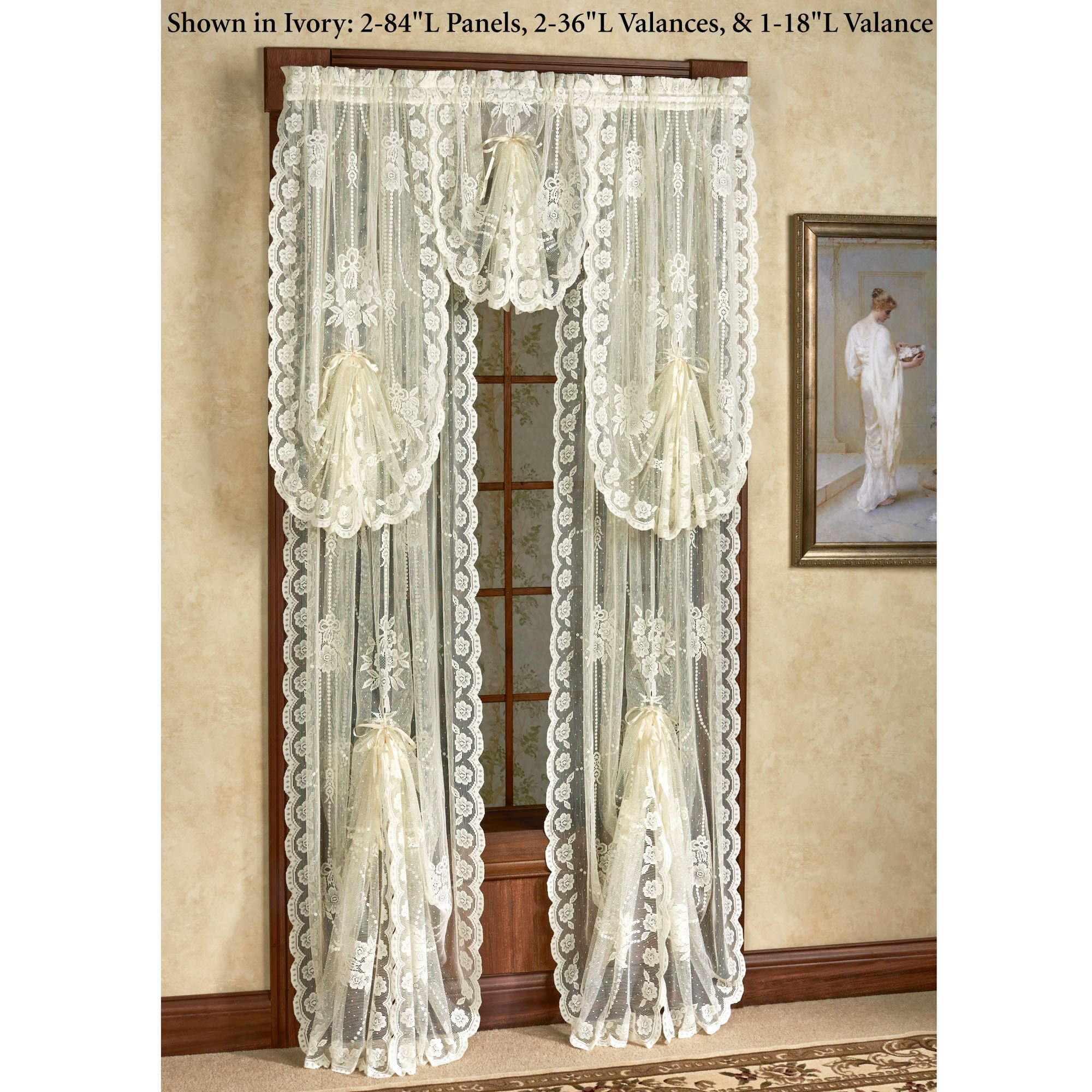 it your henderson victorian to and emily trends modern blog home introducing drapes in do how