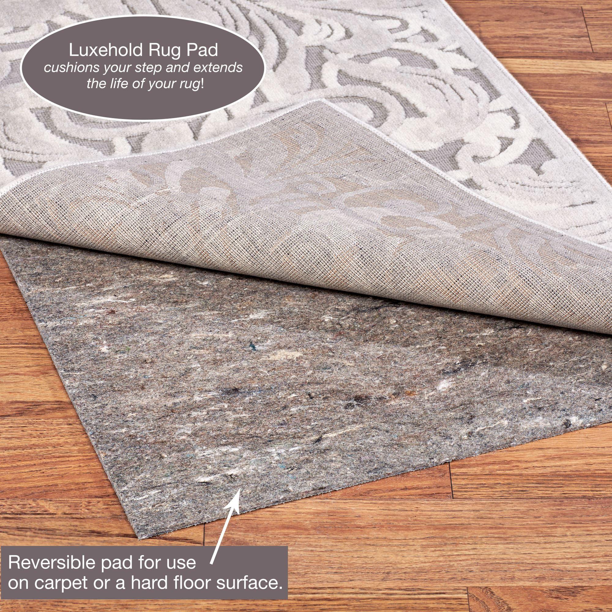 old pad cleaning heirloom greensboro raleigh clean pads rugs nc rug