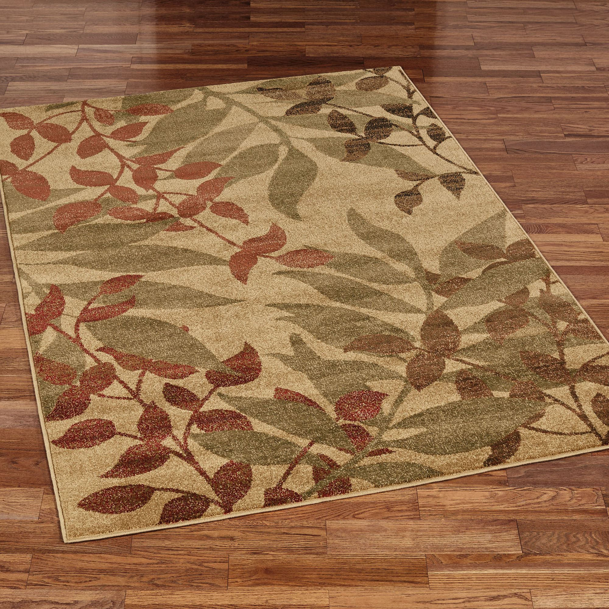 Reflections Area Rug Uniquely Modern Rugs