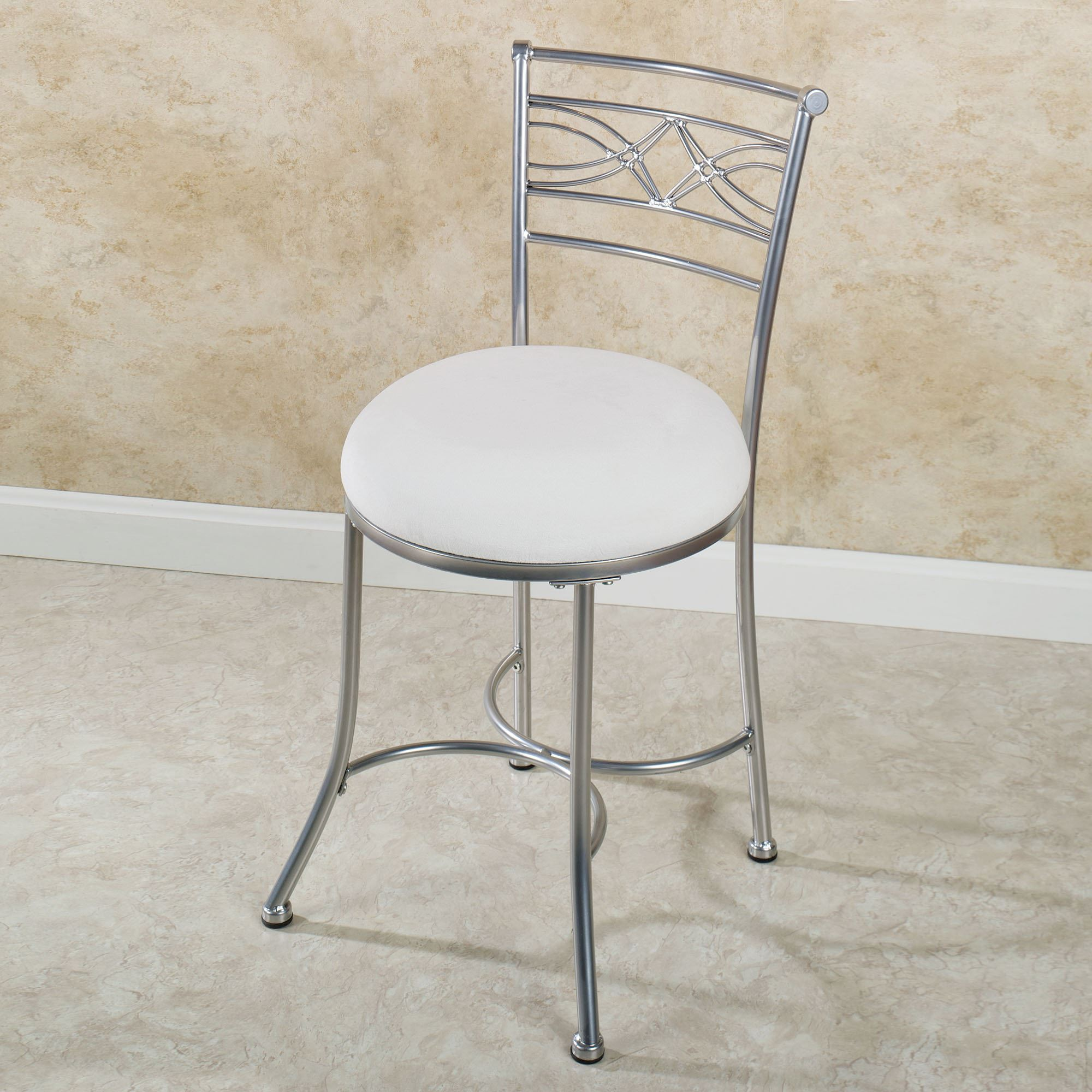 architonic en product from magis visitors by side vanity chair chairs