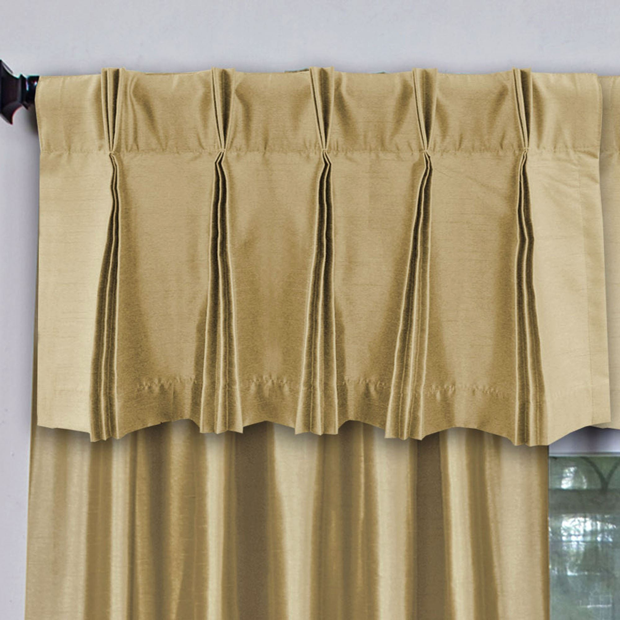 ideas pleat you s best curtains valance can the pinch curtain
