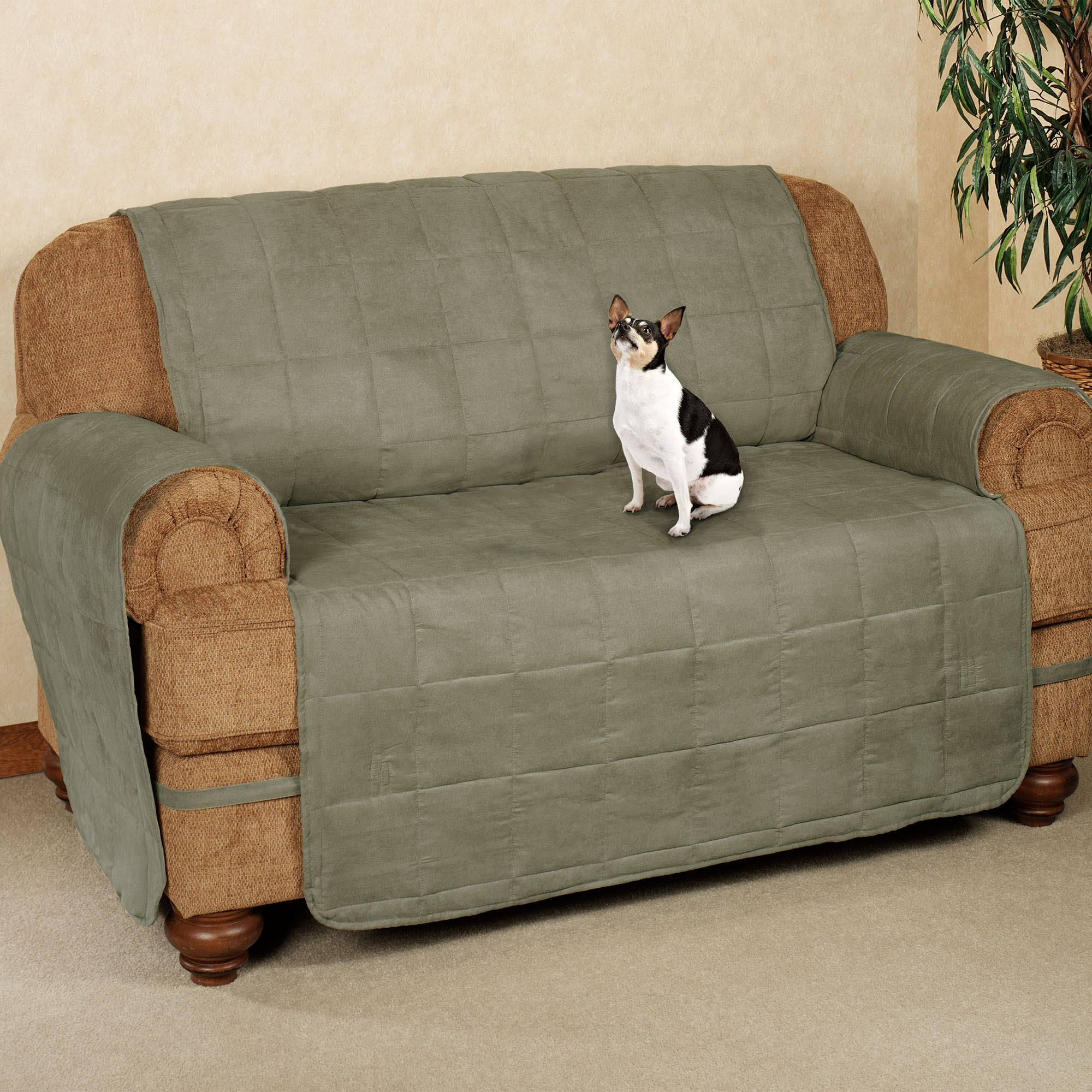 Ultimate Pet Furniture Sofa Cover