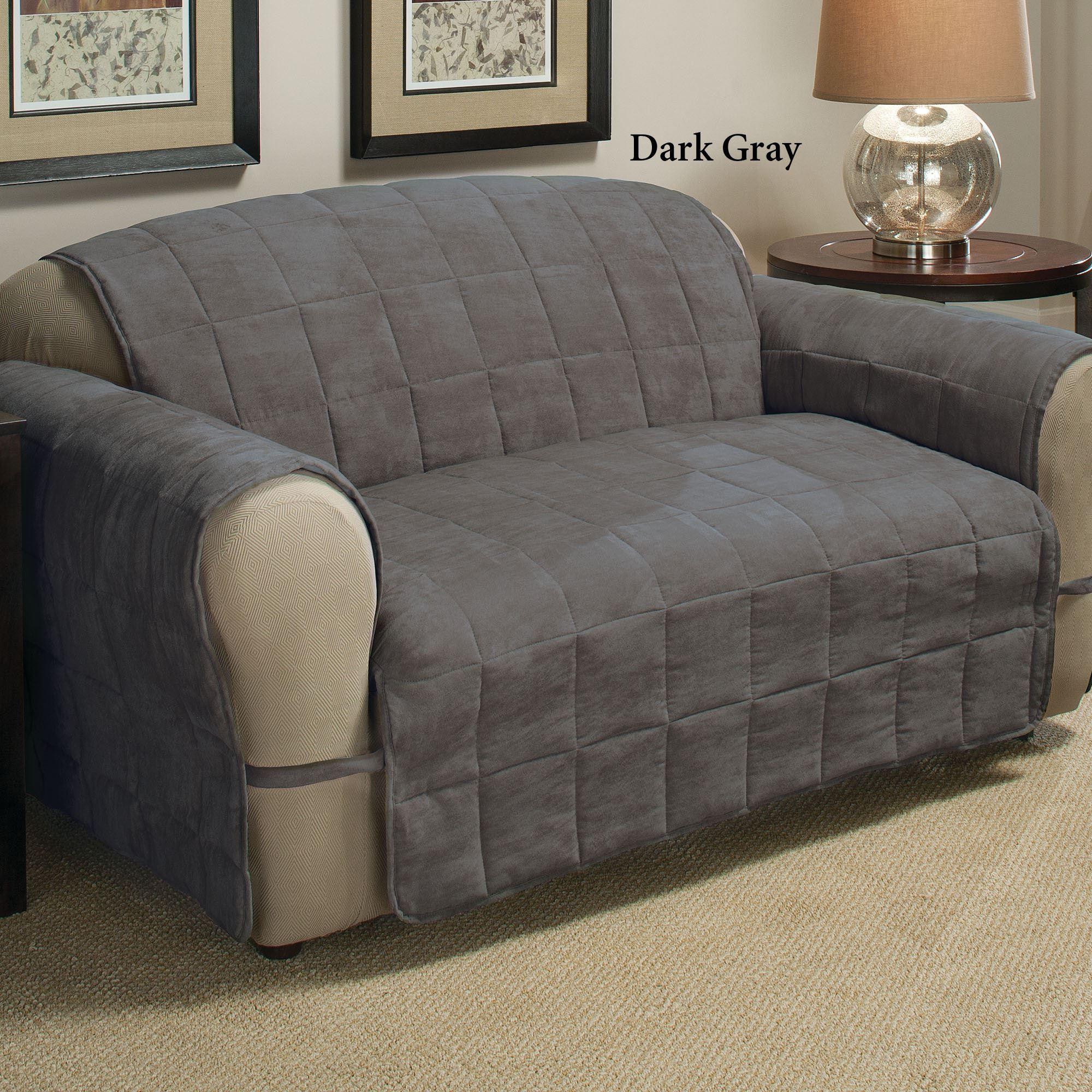 loveseat catalog products slipcover klippan us grey ikea en gray vissle