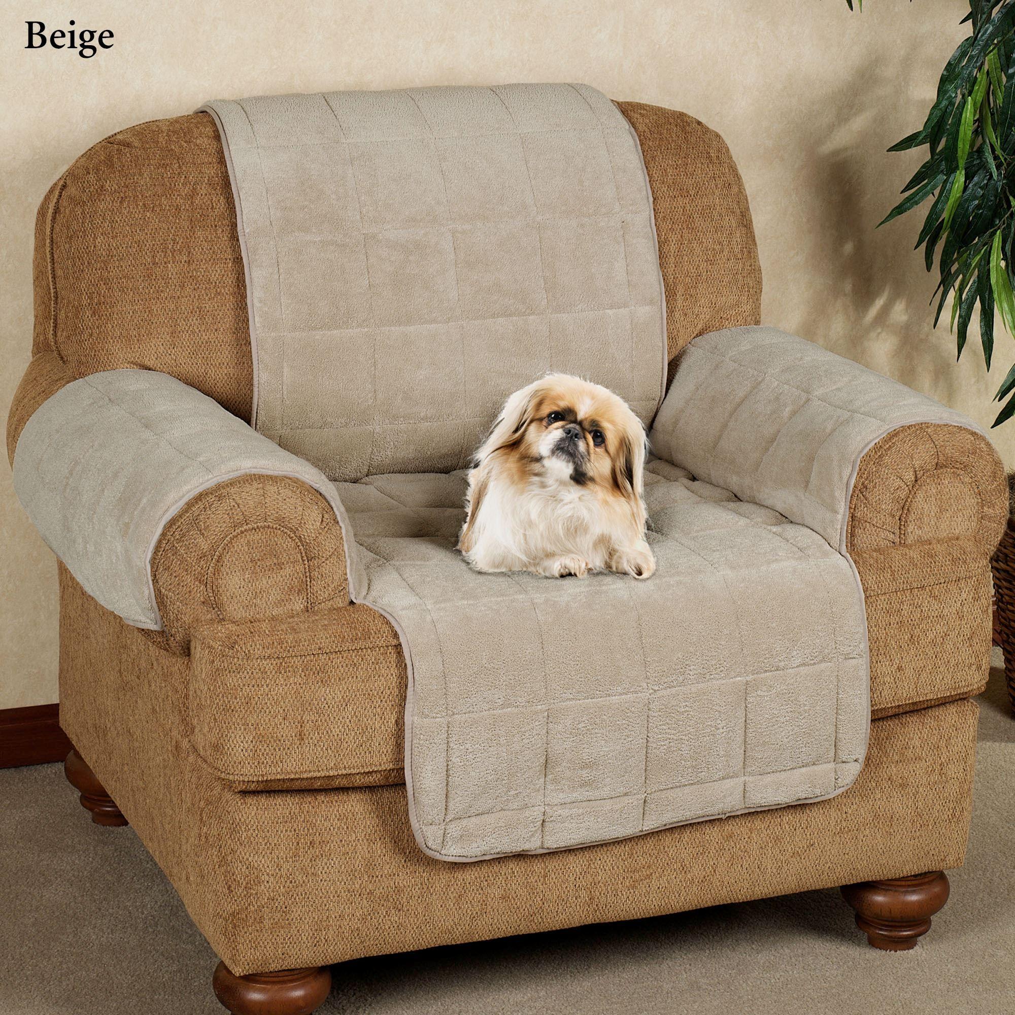Super Microplush Pet Furniture Covers With Longer Back Flap Frankydiablos Diy Chair Ideas Frankydiabloscom