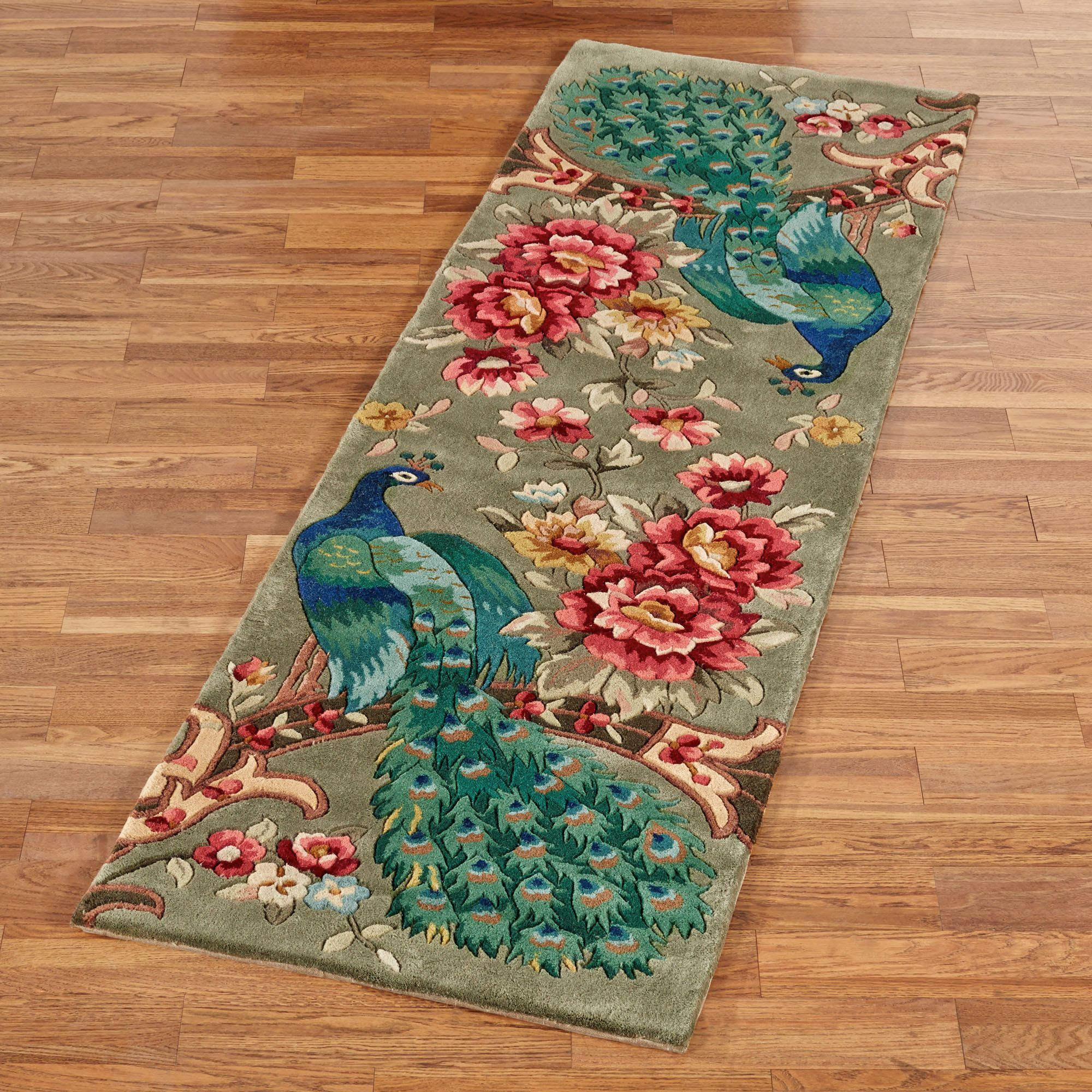 Kitchen Throw Rugs For Sale