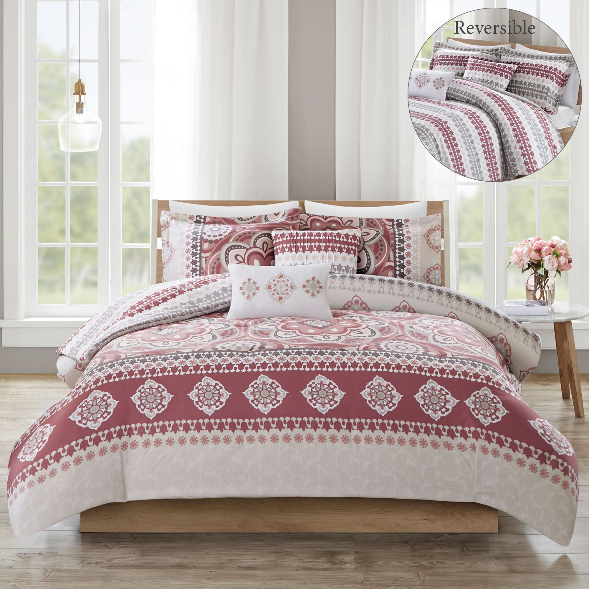 46 Bohemian Style Bedroom Sets New Hd Bedroomsets Pro