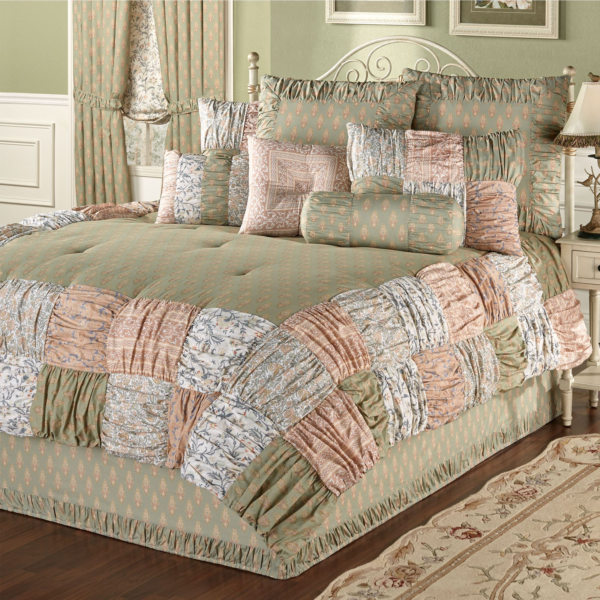comforter comforters and textiles for elegant warm home intended sets