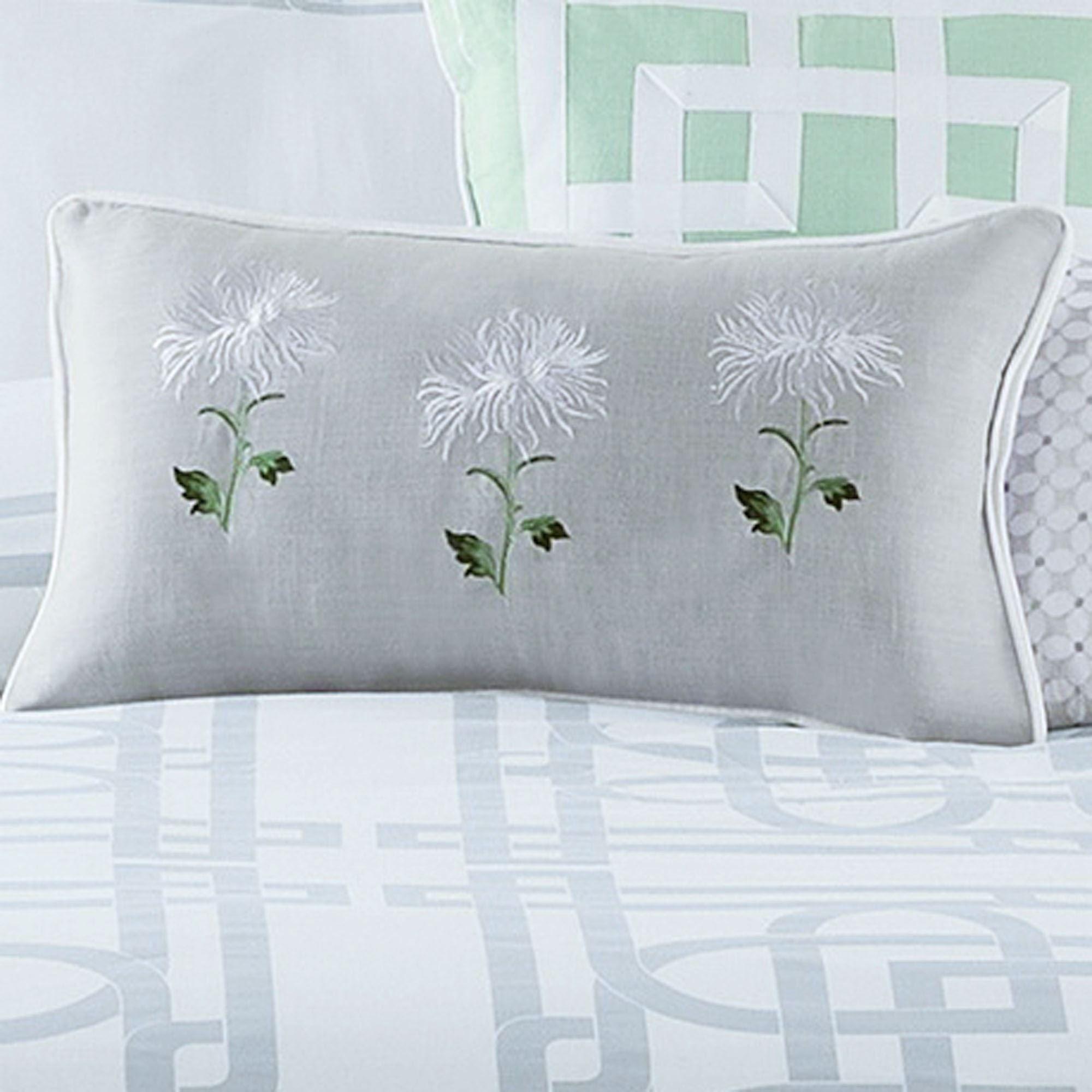magnificent mainstays set at trellis pillow inspirations decorative of pictures pillows sofa com walmart