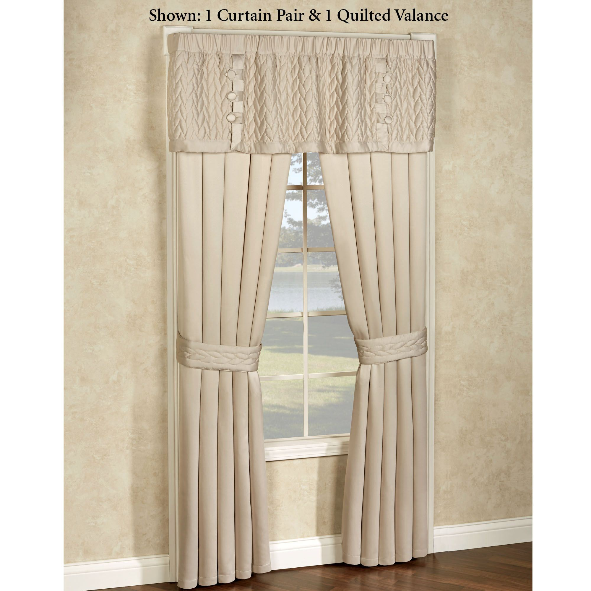 pin the neat mams crisp crown and valances mounted bay designs cornices window under valance very molding