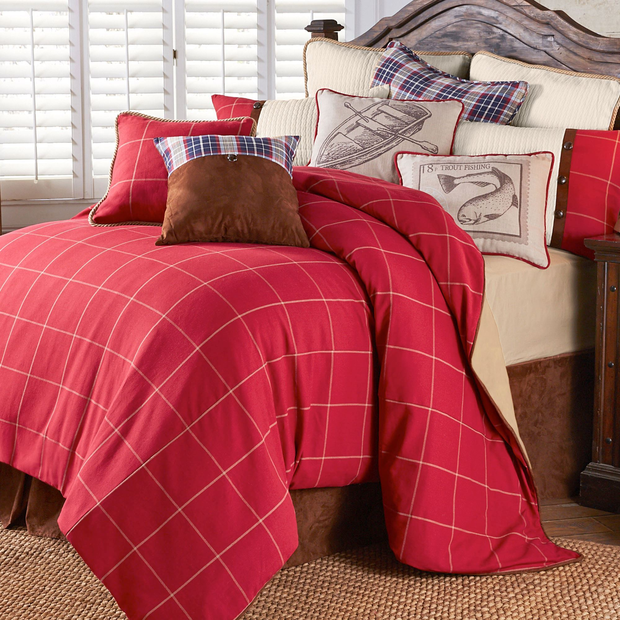kelso next catherine red in set duvet lansfield day pin delivery plaid cover