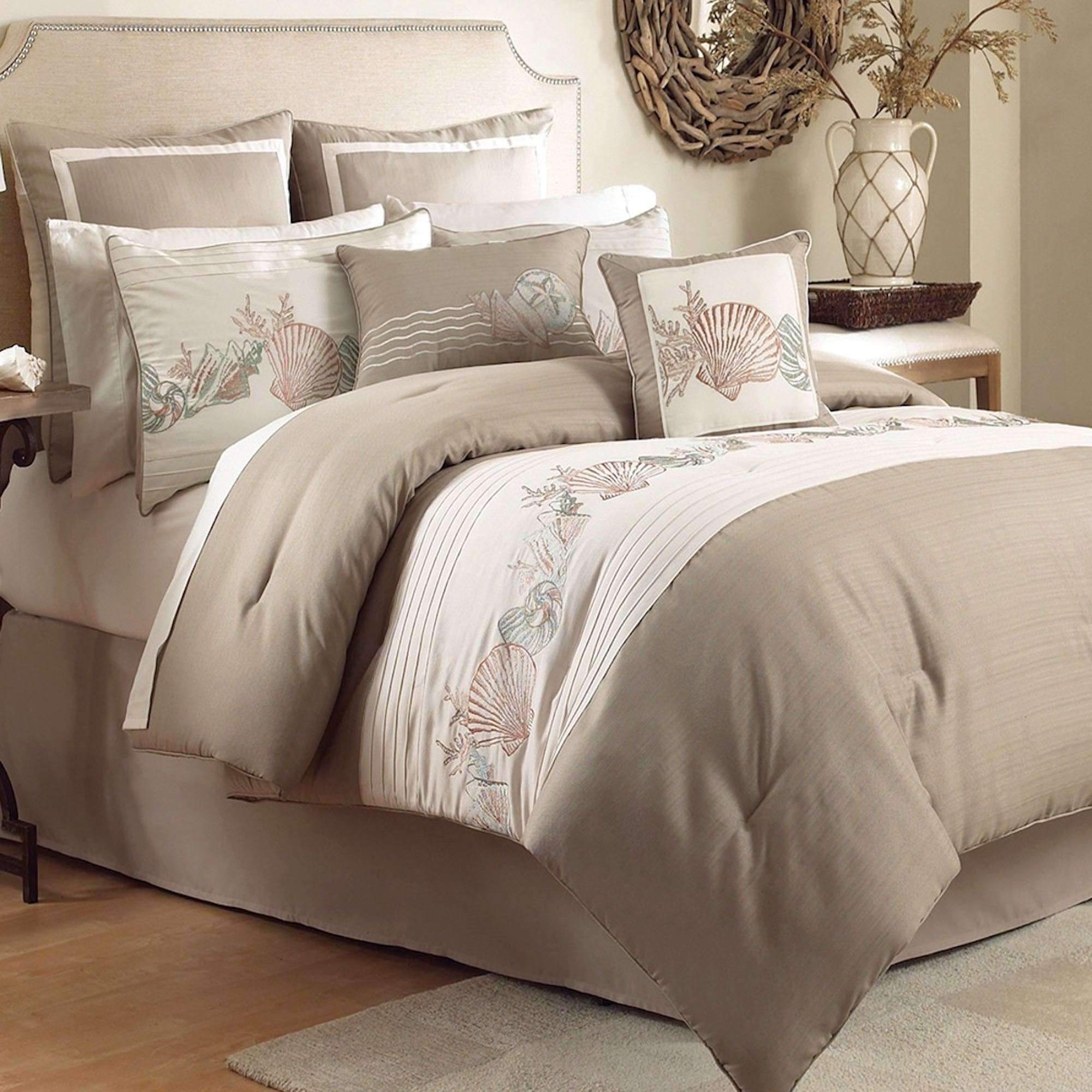 queen beige comforter and black cheap teal liverpool quotations find shopping piece guides set get