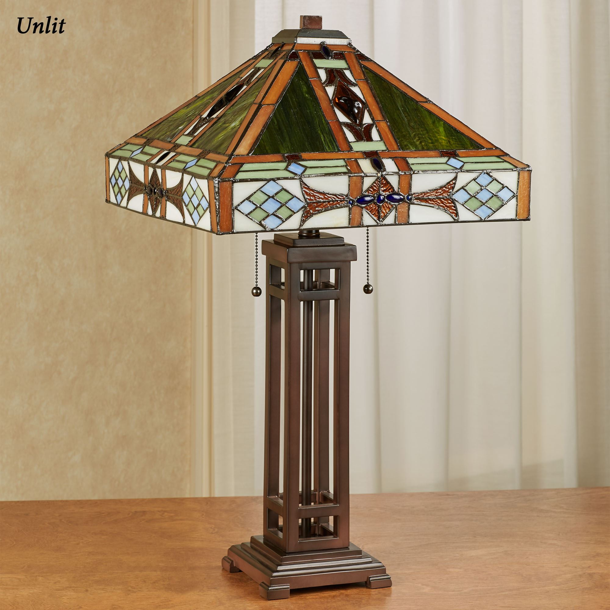Your Favorite Team Plate Rolled in on The lamp Base ChCu JS Sports Table Lamp with Shade