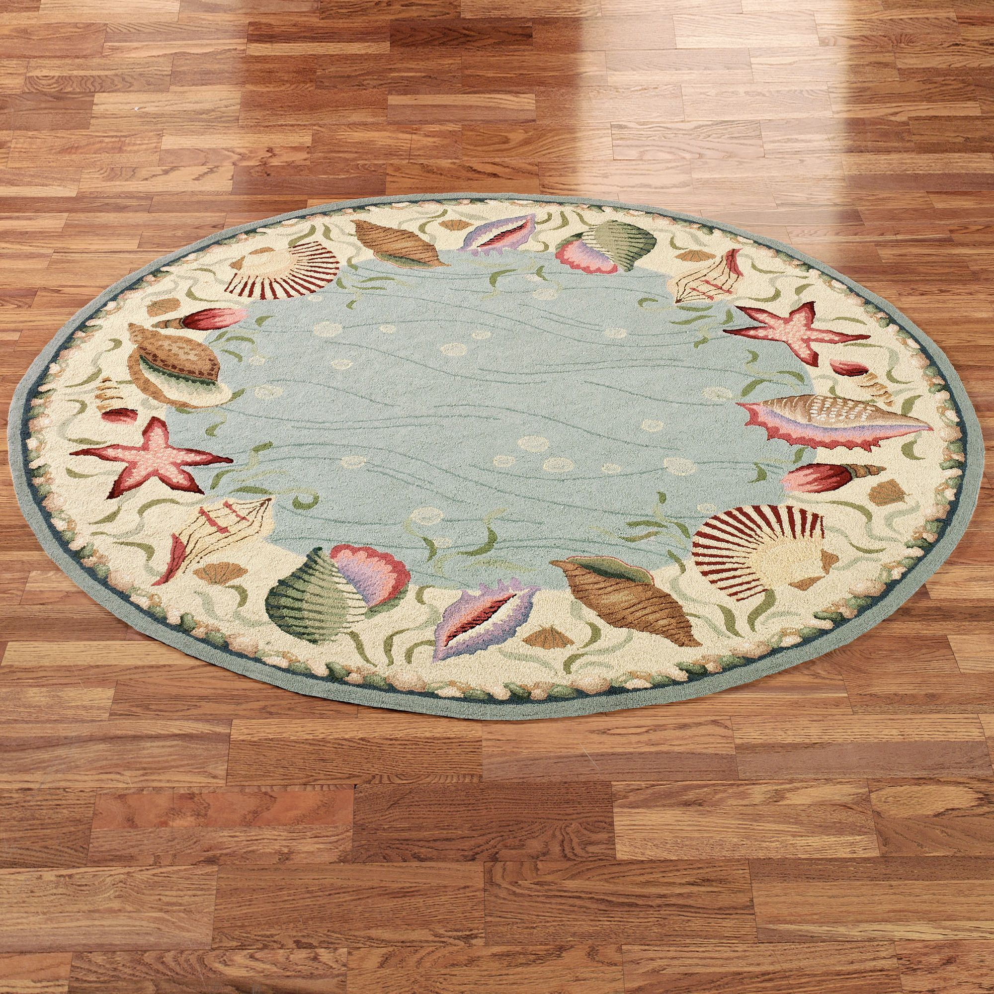 most ideas starfish peachy rugs rug compass indoor themed carpet coastal beach nautical delightful outdoor home fish area style tropical cottage design magnificent rose bathroom