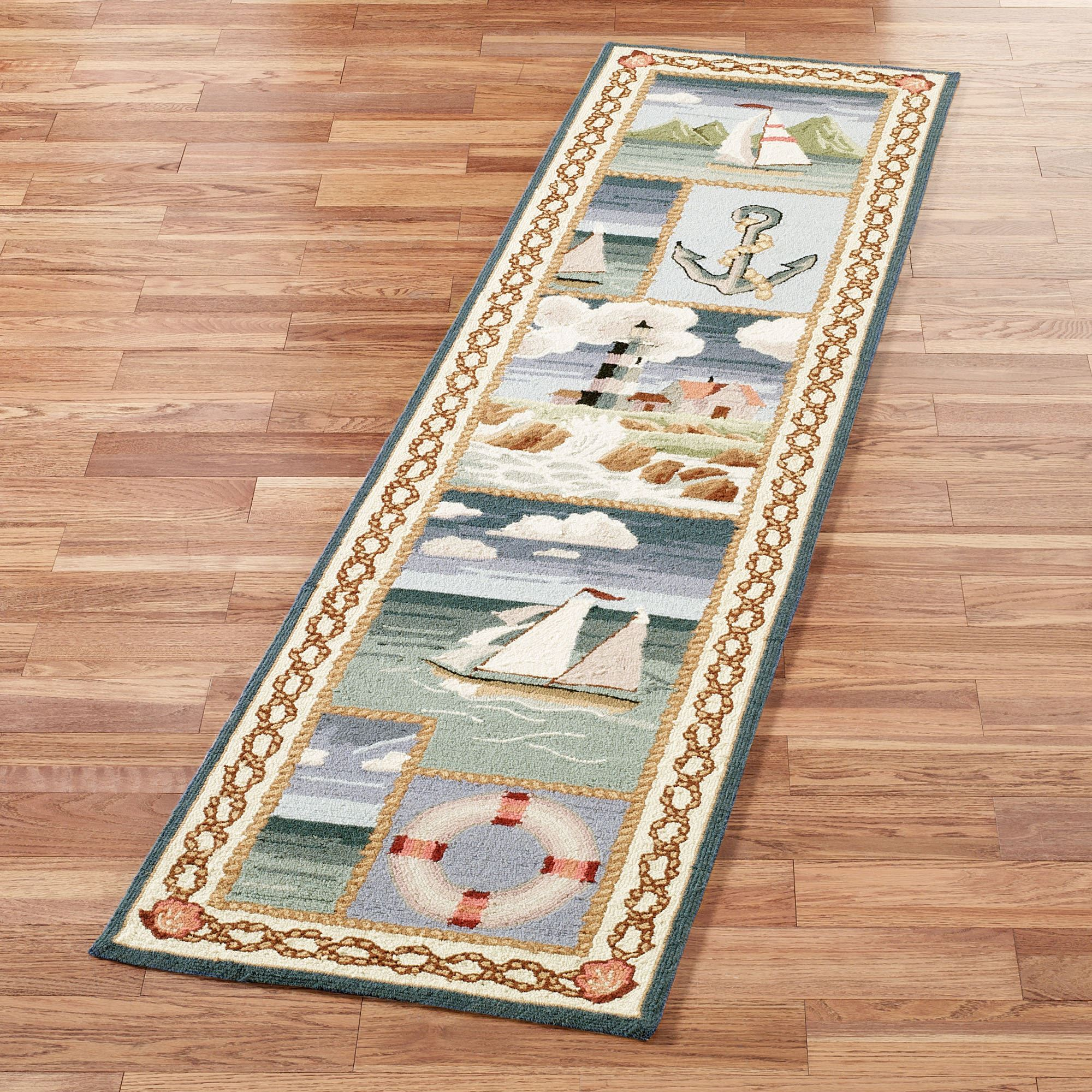 Lighthouse Rugs Clearance Uniquely Modern Rugs