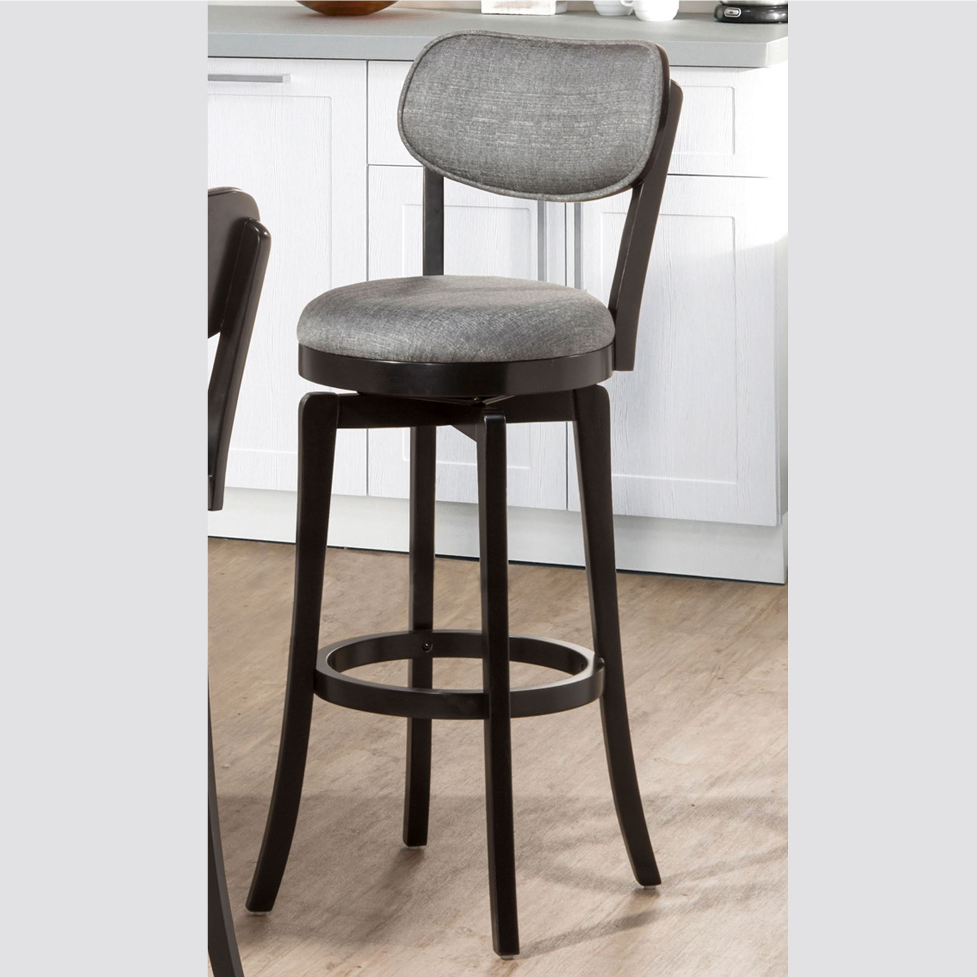 of sets backs black upper rotating target with at variety stool gray swivel round look step charming back circle gorgeous metal under red a bar folding stools furniture