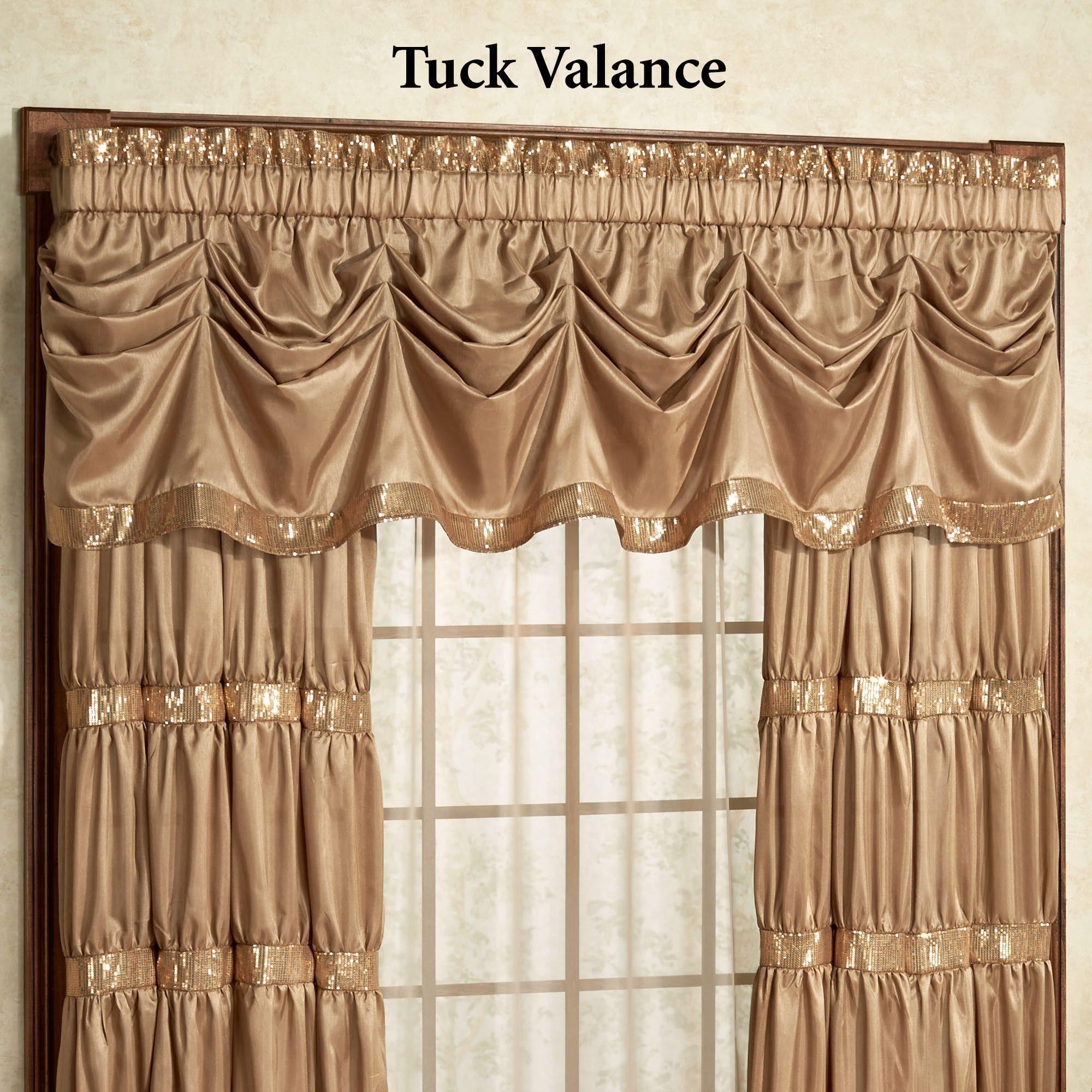 shower curtains size nature full splendor hooks coffee doors nautical imposing of bicycle fall bear ideas curtain theme tables themed set curtainsd photos